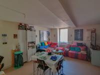 French property for sale in SENNECEY LE GRAND, Saone et Loire - €277,000 - photo 10