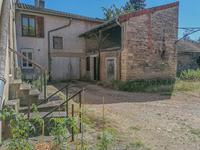 French property for sale in SENNECEY LE GRAND, Saone et Loire - €277,000 - photo 4