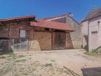 French property for sale in SENNECEY LE GRAND, Saone et Loire - €277,000 - photo 3