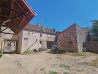 French property for sale in SENNECEY LE GRAND, Saone et Loire - €277,000 - photo 2
