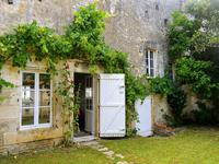 French property, houses and homes for sale inST CIERS SUR BONNIEURECharente Poitou_Charentes