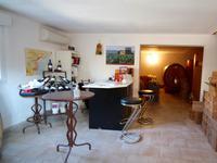French property for sale in SAINT FELIX DE LODEZ, Herault - €760,000 - photo 5