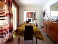 French property for sale in SAINT FELIX DE LODEZ, Herault - €760,000 - photo 9