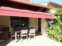 French property for sale in SAINT FELIX DE LODEZ, Herault - €760,000 - photo 10
