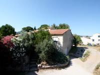 French property for sale in SAINT FELIX DE LODEZ, Herault - €760,000 - photo 2