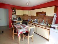 French property for sale in SAINT FELIX DE LODEZ, Herault - €760,000 - photo 8