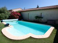 French property for sale in SAINT FELIX DE LODEZ, Herault - €760,000 - photo 3