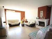 French property for sale in SAINT FELIX DE LODEZ, Herault - €760,000 - photo 7