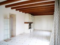 French property for sale in SCILLE, Deux Sevres - €56,600 - photo 4