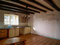 French property for sale in SCILLE, Deux Sevres - €56,600 - photo 5