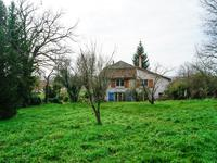 French property for sale in SCILLE, Deux Sevres - €56,600 - photo 10
