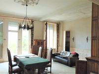 French property for sale in GUINGAMP, Cotes d Armor - €319,930 - photo 5