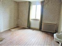 French property for sale in GUINGAMP, Cotes d Armor - €319,930 - photo 9