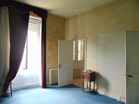 French property for sale in GUINGAMP, Cotes d Armor - €319,930 - photo 7