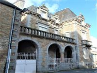 French property for sale in GUINGAMP, Cotes d Armor - €319,930 - photo 2