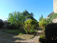 French property for sale in GUINGAMP, Cotes d Armor - €319,930 - photo 10