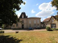 French property, houses and homes for sale inPANAZOLHaute_Vienne Limousin