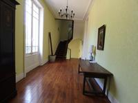 French property for sale in PANAZOL, Haute Vienne - €875,000 - photo 6