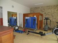 French property for sale in PANAZOL, Haute Vienne - €875,000 - photo 10