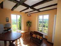 French property for sale in PANAZOL, Haute Vienne - €875,000 - photo 5