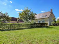 French property for sale in SALIGNAC EYVIGNES, Dordogne - €649,000 - photo 5