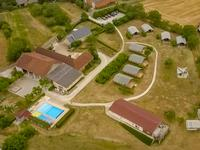 French property for sale in SALIGNAC EYVIGNES, Dordogne - €649,000 - photo 2
