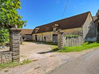 French property for sale in SALIGNAC EYVIGNES, Dordogne - €649,000 - photo 6