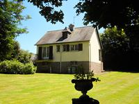 French property for sale in LANVELLEC, Cotes d Armor - €183,600 - photo 2
