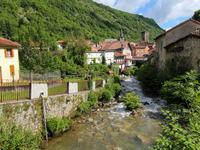 French property for sale in MAULEON BAROUSSE, Hautes Pyrenees - €45,600 - photo 10