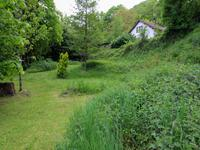 French property for sale in MAULEON BAROUSSE, Hautes Pyrenees - €45,600 - photo 5