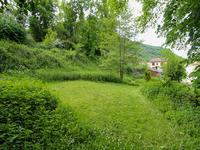 French property for sale in MAULEON BAROUSSE, Hautes Pyrenees - €45,600 - photo 2