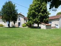 maison à vendre à GRAND BRASSAC, Dordogne, Aquitaine, avec Leggett Immobilier