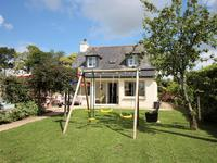 houses and homes for sale inPLONEVEZ DU FAOUFinistere Brittany
