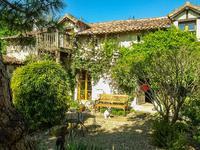 maison à vendre à PRINCAY, Vienne, Poitou_Charentes, avec Leggett Immobilier