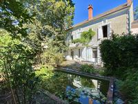houses and homes for sale inMONTPON MENESTEROLDordogne Aquitaine