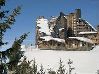 French ski chalets, properties in AVORIAZ, Avoriaz, Portes du Soleil