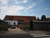 maison à vendre à MAINTENAY, Pas_de_Calais, Nord_Pas_de_Calais, avec Leggett Immobilier