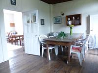 French property for sale in LIZIO, Morbihan - €95,700 - photo 4