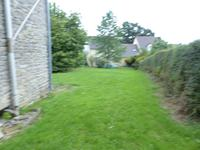 French property for sale in LIZIO, Morbihan - €95,700 - photo 3
