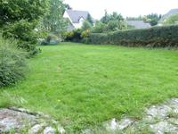 French property for sale in LIZIO, Morbihan - €95,700 - photo 2