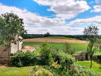 French property for sale in ST PIERRE SUR ORTHE, Mayenne - €136,250 - photo 9