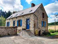 French property for sale in ST PIERRE SUR ORTHE, Mayenne - €136,250 - photo 10