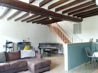 French property for sale in ST PIERRE SUR ORTHE, Mayenne - €136,250 - photo 4