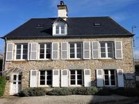 French property, houses and homes for sale inMONTCHAUVETCalvados Normandy