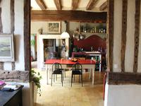 French property for sale in CONDE SUR HUISNE, Orne - €424,000 - photo 5
