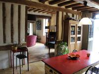 French property for sale in CONDE SUR HUISNE, Orne - €424,000 - photo 4