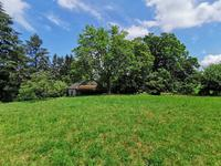 French property for sale in LINARDS, Haute Vienne - €84,975 - photo 3