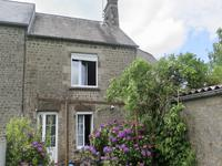 houses and homes for sale inCHANUOrne Normandy