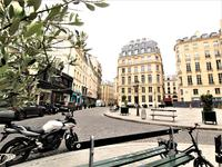 French property, houses and homes for sale inPARIS IIParis Ile_de_France