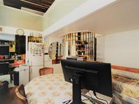 appartement à vendre à PARIS II, Paris, Ile_de_France, avec Leggett Immobilier
